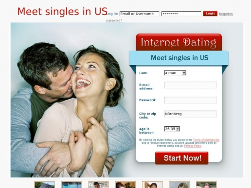 internet-dating-site.us thumbnail