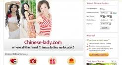 chinese-lady.com thumbnail