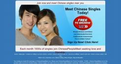 chinesepeoplemeet.com thumbnail