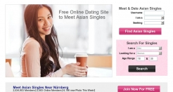 chinesefriendfinder.com thumbnail