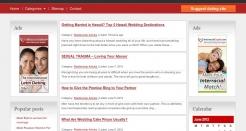 datingsites-directory.com thumbnail