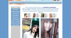womenchinese.com thumbnail