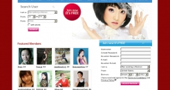 datingchinadoll.com thumbnail