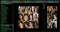 medellin-girls.com thumbnail