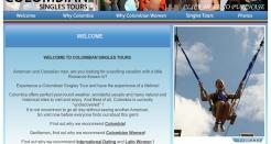 colombiansinglestours.com thumbnail