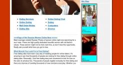chiqueclick.com thumbnail