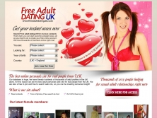 freeadultdatinguk.co.uk thumbnail