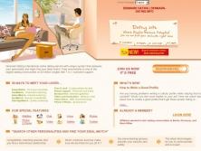 denmark-dating.info thumbnail