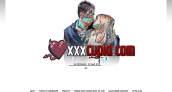 xxxcupid.com thumbnail