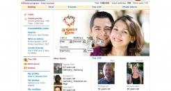 asweetdate.com thumbnail