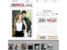 frenchdating.net thumbnail