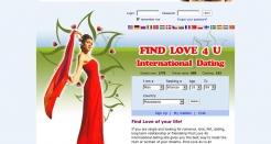 findlove4u.com thumbnail