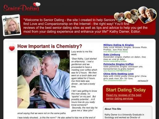 senior-dating.org thumbnail