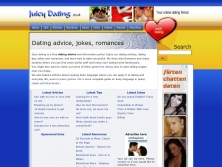 j-dating.co.uk thumbnail