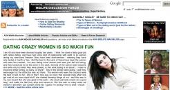 midlifebachelor.com thumbnail