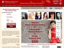 chinalovematch.net thumbnail