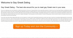 gaygreekdating.com thumbnail