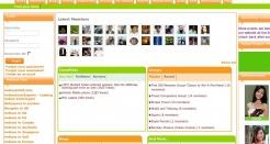 indiansinhongkong.com thumbnail