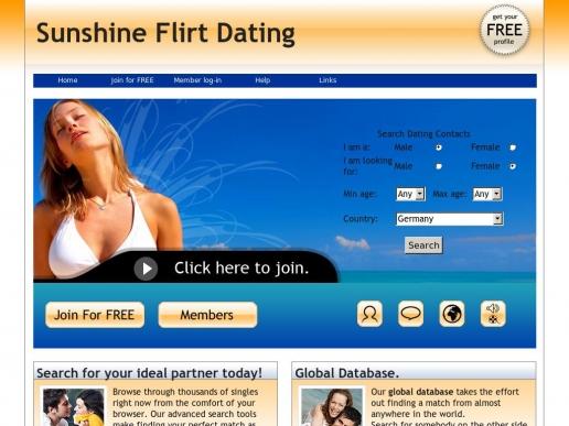 sunshineflirt.net thumbnail