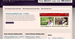 datingchinesegirlsonline.com thumbnail