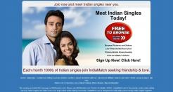 indiamatch.com thumbnail