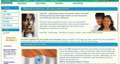 indiaflirt.com thumbnail