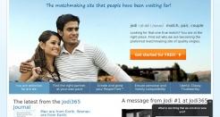 jodi365.com thumbnail