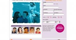 indianfriendsearch.com thumbnail