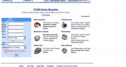 indiansonnet.com thumbnail