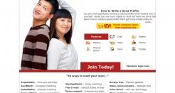 indonesian-cupid.com thumbnail