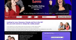 lovehandlelove.co.uk thumbnail