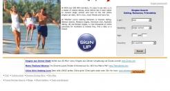 luckylovers.net thumbnail