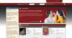 persiansoulmate.com thumbnail