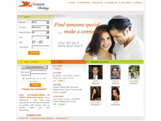 glesto.net thumbnail