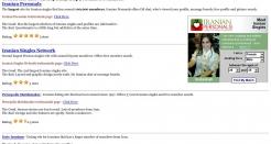 iraniansinglesdirectory.com thumbnail