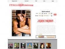 italiandating.org thumbnail