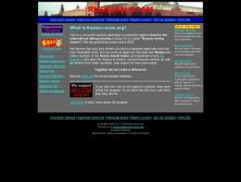 russian-scam.org thumbnail