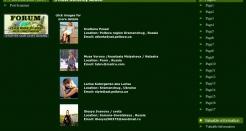 russianwomenblacklist.com thumbnail