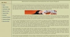 anastasiawebscam.com thumbnail