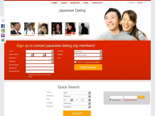 japanese-dating.org thumbnail