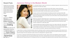 japanesedating.info thumbnail