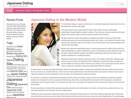 japanesedating.info thumbnail