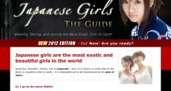 japanesegirlsguide.com thumbnail