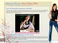 japanesewomen.co thumbnail