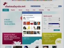 chatmalaysia.net thumbnail