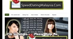 speeddatingmalaysia.com thumbnail