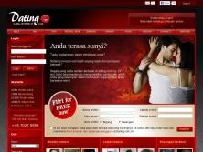 dating.com.my thumbnail