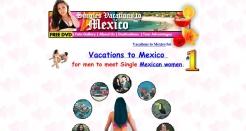 vacationstomexico.com thumbnail