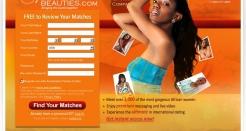 africabeauties.com thumbnail