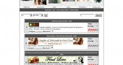 dating-usa.net thumbnail